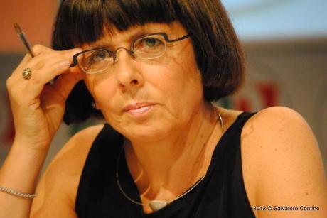 Corruzione sereni s a un codice anche per i for I parlamentari italiani